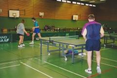 IMG_1996-09-Mixed-Turnier_0008