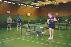 IMG_1996-09-Mixed-Turnier_0009
