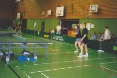 IMG_1996-09-Mixed-Turnier_0010
