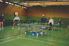 IMG_1996-09-Mixed-Turnier_0011