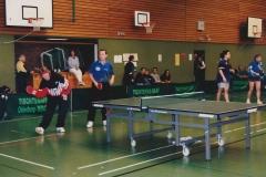 IMG_1997-09-Mixed-Turnier_0355