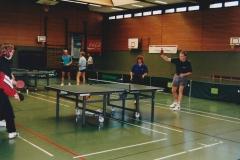 IMG_1997-09-Mixed-Turnier_0356