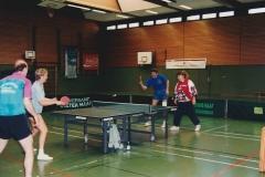 IMG_1997-09-Mixed-Turnier_0357