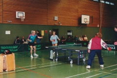 IMG_1997-09-Mixed-Turnier_0358