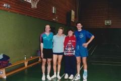 IMG_1997-09-Mixed-Turnier_0360