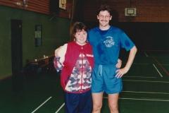 IMG_1997-09-Mixed-Turnier_0361
