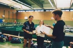 IMG_1998-11-Tura-Mixed-Turnier_0097