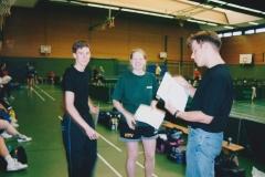 IMG_1998-11-Tura-Mixed-Turnier_0098