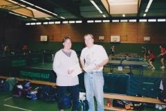 IMG_1998-11-Tura-Mixed-Turnier_0099