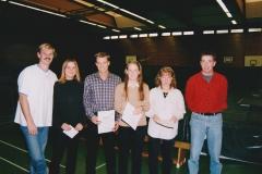 IMG_1998-11-Tura-Mixed-Turnier_0100