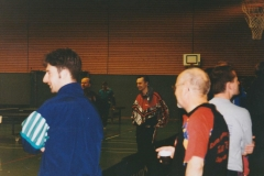 IMG_1998-11-Tura-Mixed-Turnier_0101