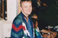 IMG_1998-11-Tura-Mixed-Turnier_0102