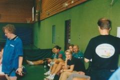 IMG_1999-Tura-Mixed-Turnier_0073