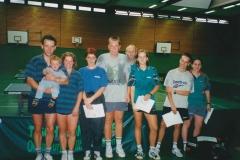 IMG_1999-Tura-Mixed-Turnier_0075