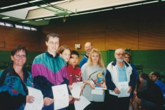 IMG_1999-Tura-Mixed-Turnier_0076