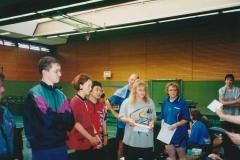 IMG_1999-Tura-Mixed-Turnier_0077