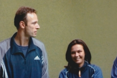 IMG_2000-Tura-Mixed-Turnier_0136