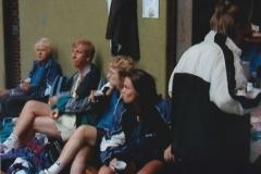 IMG_2000-Tura-Mixed-Turnier_0137