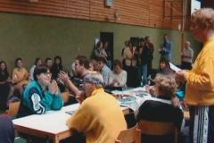 IMG_2000-Tura-Mixed-Turnier_0138