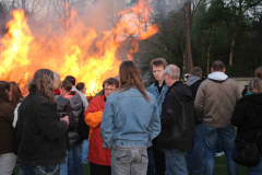 Osterfeuer-2014_15