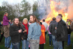 Osterfeuer-2014_16