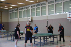 Seefeld-Cup-2014_10