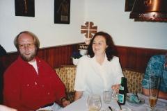 IMG_1995-06-Sommerfest-im-Goldenen-Stern_0056