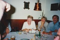 IMG_1995-06-Sommerfest-im-Goldenen-Stern_0057