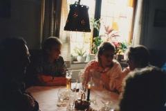 IMG_1995-06-Sommerfest-im-Goldenen-Stern_0058