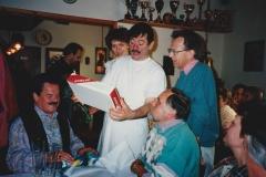 IMG_1995-06-Sommerfest-im-Goldenen-Stern_0059
