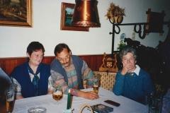 IMG_1995-06-Sommerfest-im-Goldenen-Stern_0060