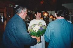 IMG_1995-06-Sommerfest-im-Goldenen-Stern_0062