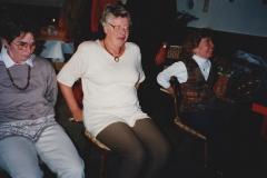 IMG_1995-06-Sommerfest-im-Goldenen-Stern_0063
