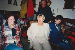 IMG_1995-06-Sommerfest-im-Goldenen-Stern_0064
