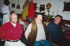 IMG_1995-06-Sommerfest-im-Goldenen-Stern_0065