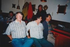 IMG_1995-06-Sommerfest-im-Goldenen-Stern_0066