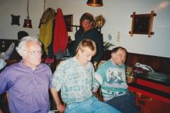 IMG_1995-06-Sommerfest-im-Goldenen-Stern_0067
