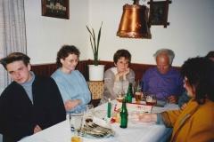 IMG_1995-06-Sommerfest-im-Goldenen-Stern_0069