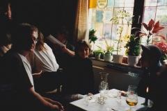 IMG_1995-06-Sommerfest-im-Goldenen-Stern_0070