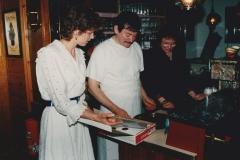 IMG_1995-06-Sommerfest-im-Goldenen-Stern_0071