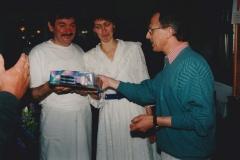 IMG_1995-06-Sommerfest-im-Goldenen-Stern_0072