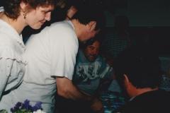 IMG_1995-06-Sommerfest-im-Goldenen-Stern_0073