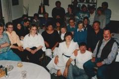 IMG_1995-06-Sommerfest-im-Goldenen-Stern_0074