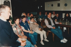 IMG_1995-06-Sommerfest-im-Goldenen-Stern_0075