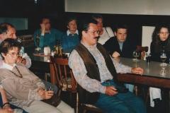 IMG_1995-06-Sommerfest-im-Goldenen-Stern_0076
