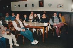 IMG_1995-06-Sommerfest-im-Goldenen-Stern_0077