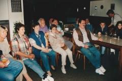 IMG_1995-06-Sommerfest-im-Goldenen-Stern_0078