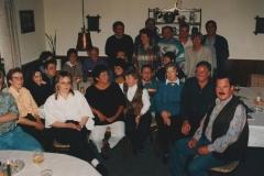 IMG_1995-06-Sommerfest-im-Goldenen-Stern_0079