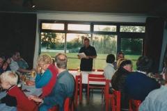 IMG_1996-09-Sommerfest_0269