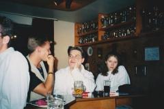 IMG_1996-09-Sommerfest_0271
